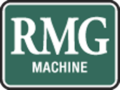 RMG Website