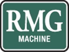 RMG Website