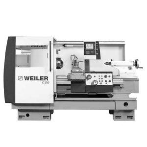 Weiler C 50 / C3